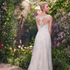 Rebecca Ingram - Style Alexis