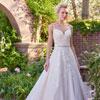 Rebecca Ingram - Style Allison
