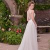 Rebecca Ingram - Style Gina