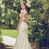 Rebecca Ingram - Style Hope