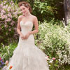 Rebecca Ingram - Style Millicent