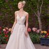 Rebecca Ingram - Style Olivia