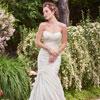 Rebecca Ingram - Style Persephone