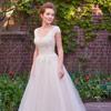 Rebecca Ingram - Style Trisha
