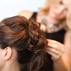 10 Things to know before choosing a hair stylist