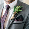 Groom's Guide to Style - 9