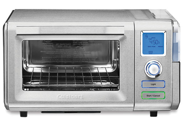 Countertop Convection Oven Canadian Tire : Our Favourite Registry Wish List Items for 2015 - TodaysBride.ca
