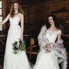 Essence & Bonny Bridal