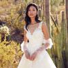 Allure Bridal - Style 9470
