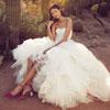 Sophia Tolli - Style Y118880