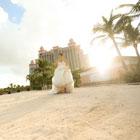 Unique Venue: Have a Destination Wedding in the Bahamas