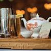Inspired High Tea - 12