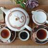 Inspired High Tea - 9