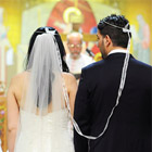 Truly Traditional: Ideas for the Cultural Bride