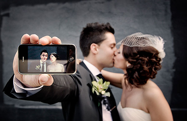 Wedding photography tips  Unique Wedding Photography: Tips for Fun & Quirky Photos ...