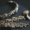 Stunning Jewellery by Tara Fava