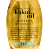 Hydrate + De-Frizz Kukui Oil Anti-Frizz Hydrating Oil
