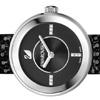Piazza Mini timepiece
