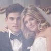 Jaclyn & Ryan