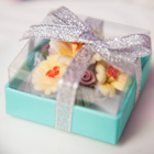 Wedding favours gallery