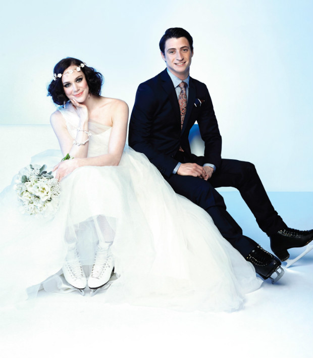 http://mediafiles.canadianbride.com/Images/Galleries/tessa-virtue-scott-moir-sochi-08.jpg