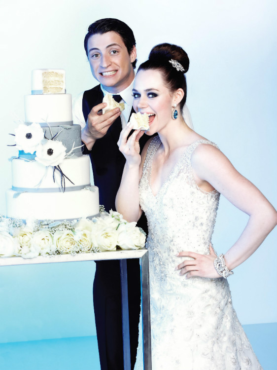 http://mediafiles.canadianbride.com/Images/Galleries/tessa-virtue-scott-moir-sochi-09.jpg