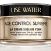 La Crème Sublime Yeux – Age Control Supreme