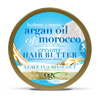 Hydrate + Repair Argan Oil of Morocco Creamy Hair Butter
