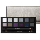 Bridal Beauty: Our Favourite Sephora Fall 2013 Products
