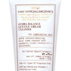 Hydra Balance Gentle Cream Cleanser