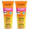 Strengthening Grow Long Shampoo and Conditioner