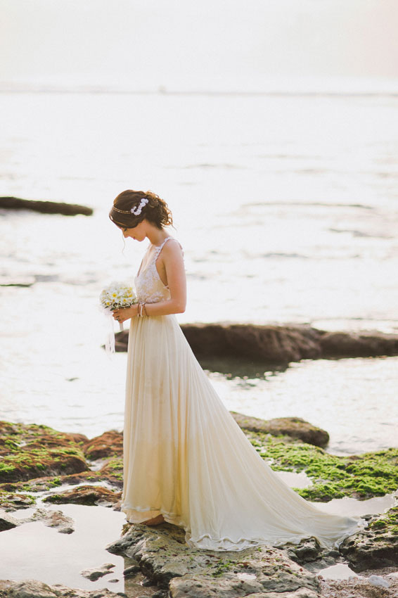 Image Result For Beach Wedding Dresses Hawaii