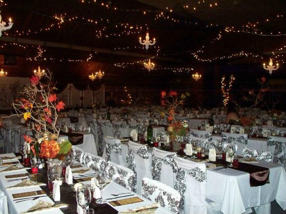 A Stylish Butterfly Themed Wedding In Guysborough County Nova Scotia Todaysbride Ca