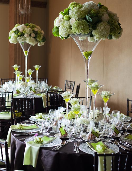 Wedding Centrepiece Ideas Todaysbride Ca