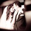 Cristina & Frank