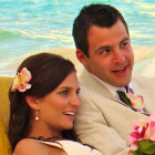 A Destination Wedding in Punta Cana, Dominican Republic