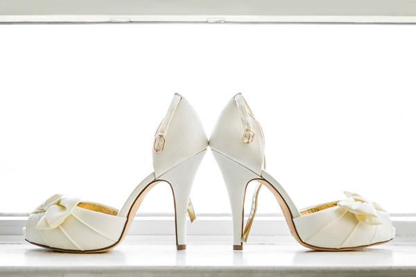 Sexy Dress Sandals Ontario 48