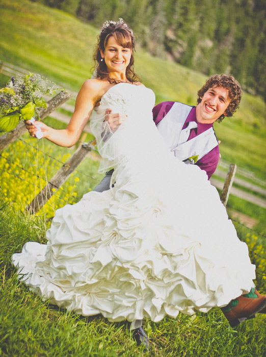 Wedding Bouquets Kamloops : A woodland country themed wedding in knutsford british