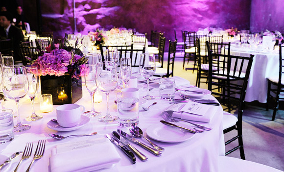 A Wedding With Old-world Charm in Toronto, Ontario ...