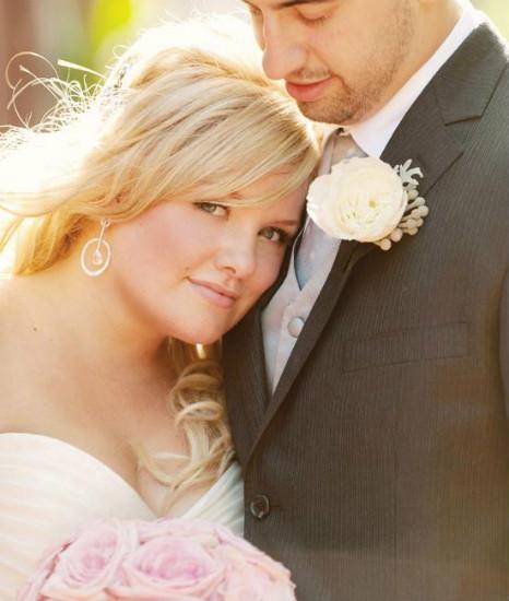 ontario pickering elegance bridal evening wear