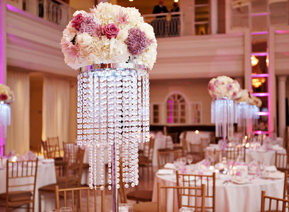 Catholic wedding reception ideas
