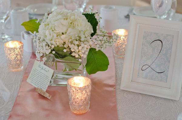 Wedding Centrepiece Ideas Todaysbride