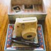 Guestbook Polaroids