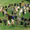 Family Dance
