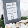 Guestbook Seashells