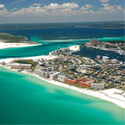 Emerald Coast